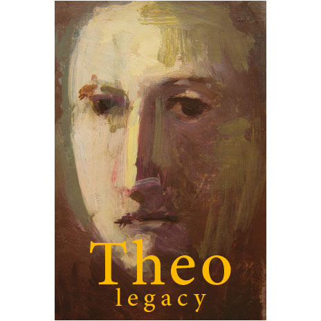 Book Theo, legacy